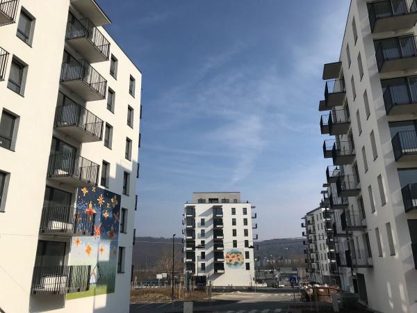 Посреднические услуги в словакии