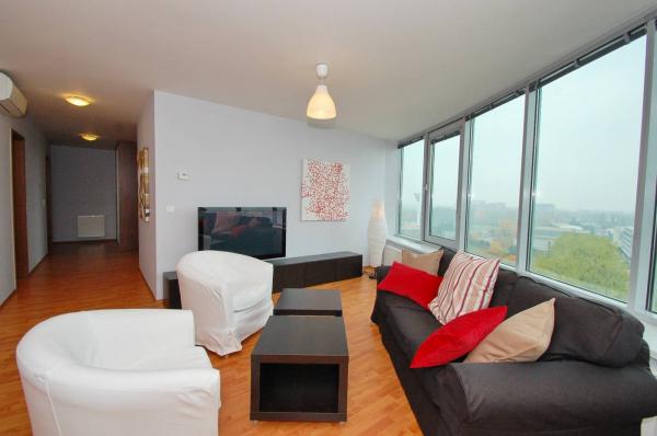 цены на квартиры в словакии
