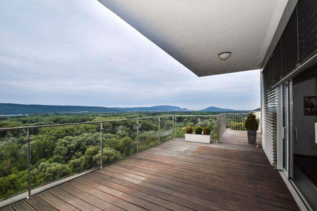 Купить или снять жилье в Словакии, купить недвижимость в словакии иностранцу,