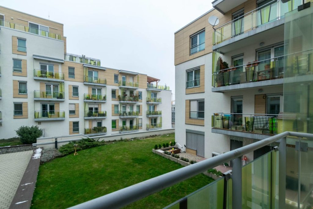 Плюсы приобретения недвижимости в Словакии